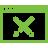 Hỏi - Đáp tạo website bán hàng Bizweb